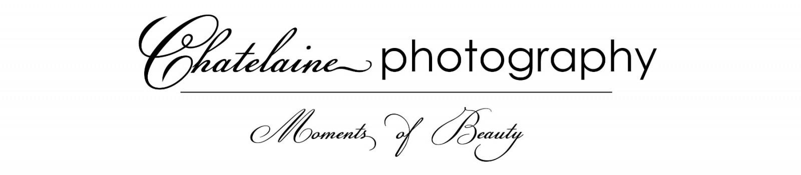 ChatelainePhotography
